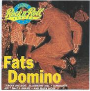 Fats Domino - Fats Domino