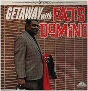 Fats Domino - Getaway with Fats Domino
