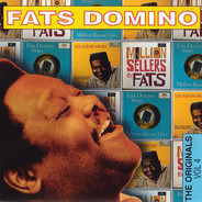 Fats Domino - The Originals Vol. 4