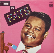 Fats Domino - This Is Fats