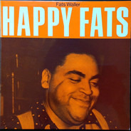 Fats Waller - Happy Fats