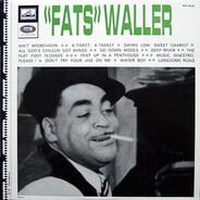 Fats Waller - 'Fats' Waller