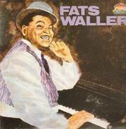 Fats Waller - Fats Waller