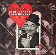 Fats Waller - Valentine Stomp