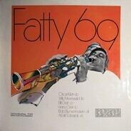 Fatty George - Fatty 69
