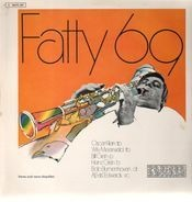 Fatty George - Fatty 69