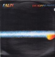Faun - Die Sonne Friert