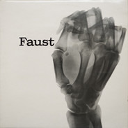 Faust - Faust