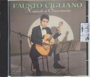 Fausto Cigliano - Napule e Surriento