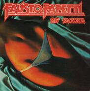 Fausto Papetti - 26ª Raccolta