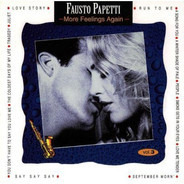 Fausto Papetti - More Feelings Again Vol. 3