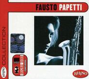 Fausto Papetti - Fausto Papetti
