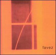 Favez - A Sad Ride On The Line Again