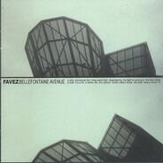 Favez - Bellefontaine Avenue