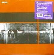 Faze Action - Samba (Roger S. Remixes)