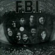 FBI - FBI