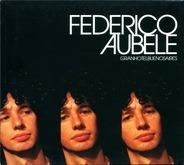 Federico Aubele - Gran Hotel Buenos Aires
