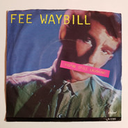 Fee Waybill - You're Still Laughing