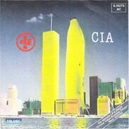 Fee - CIA