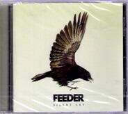 Feeder - Silent Cry