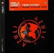 Feela - Sweet Temptation