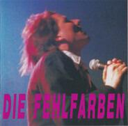 Fehlfarben - Live