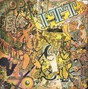 Fela Kuti & Africa 70 - International Thief Thief