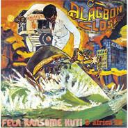 Fela Kuti - Alagbon Close / Why Black Man Dey Suffer