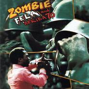 Fela and Afrika 70 - Zombie