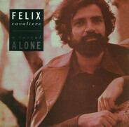 Felix Cavaliere - A Rascal Alone