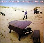 Felix Cavaliere - Castles in the Air