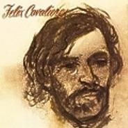 Felix Cavaliere - Felix Cavaliere