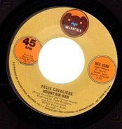 Felix Cavaliere - A High Price To pay