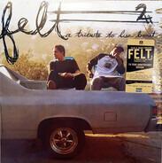 Felt - Felt 2