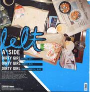 Felt - Dirty Girl