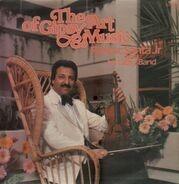 Ferenc Santa Jr - The Art Of Gypsy Music