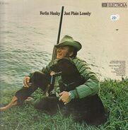 Ferlin Husky - Just Plain Lonely