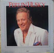 Ferlin Husky - Ferlin Husky