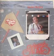 Ferlin Husky - Audiograph Alive