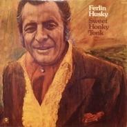 Ferlin Husky - Sweet Honky Tonk