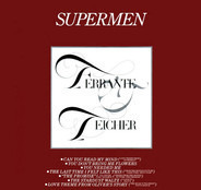 Ferrante & Teicher - Supermen
