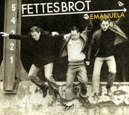 Fettes Brot - Emanuela
