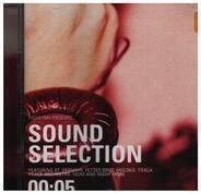 Fettes Brot, Outsidaz, a.o. - Soundselection 00:05