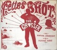 Fettes Brot - The Grosser