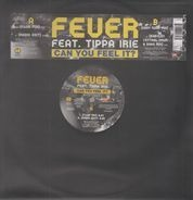 Fever - Can You Feel It?