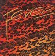 Fever - Fever