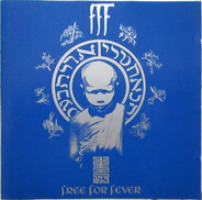 Fff - Free for Fever
