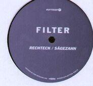 Filter - Rechteck / Sägezahn