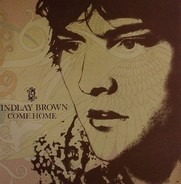 Findlay Brown - Come Home