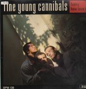 Fine Young Cannibals - Funny How Love Is